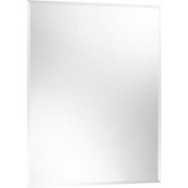 Zrkadlo 50x70 cm ZOB7050F