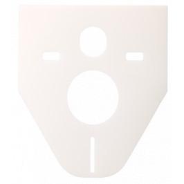 Zvukovoizolačné vložka na stěnu k WC Multi VLOZKAWC