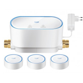 SENSE GUARD inteligentní senzor sada 22502LN0