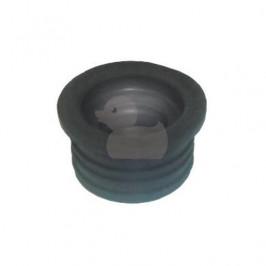 Manžeta-gum.redukcia 32-40 (E473G) MANZ3240