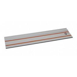 vodiaca lišta pre pílu TC-180, 80cm R50956