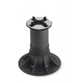 Eterno Ivica teleskopický terč pod dlažbu 170-215mm s kyvnou hlavou TERCSE5