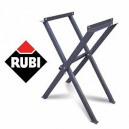 pracovný stôl pre pílu DU-200-L (nohy) R25966