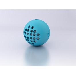 Swiss Aqua Technologies WashBall gule pre práčky,umývačky,nádrže SWB