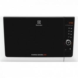 Electrolux EMS 28201OW