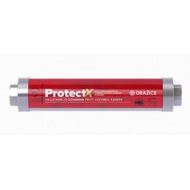 ProtectX ionizačné polarizačný systém TV 1