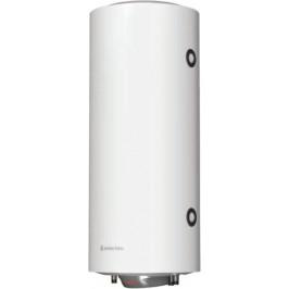 Bojler Ariston BDR-E CDS 200 litrů 3070571