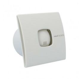 CATA SILENTIS 15 T axiálny ventilátor s časovým dobehom