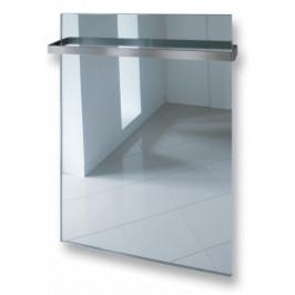 Vykurovací panel Fenix 50x70 cm sklo zrkadlová 5437706