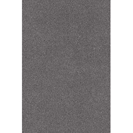 Kuchynská pracovná doska Naturel 240x60 cm granit 203.APN60.240