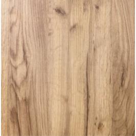 Kuchynská skrinka výklopná horná Naturel Gia 60 cm dub WK6036DT