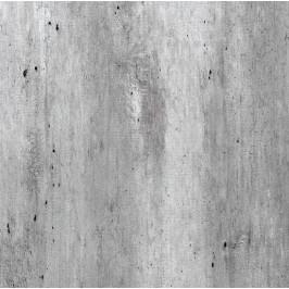 Kuchynská skrinka s dvierkami spodná Naturel Gia 60 cm betón BS6072BE