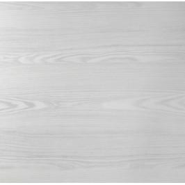 Kuchynská skrinka pre rúru a mikrovlnnú rúru vysoká Naturel Gia 60 cm borovica biela BOM60214BB