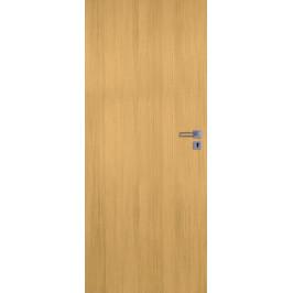 Interiérové dvere Naturel Ibiza ľavé 70 cm brest IBIZAJ70L