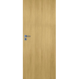 Interiérové dvere Naturel Ibiza pravé 80 cm brest IBIZAJ80P