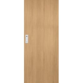 Interiérové dvere Naturel Ibiza posuvné 70 cm brest posuvné IBIZAJ70PO