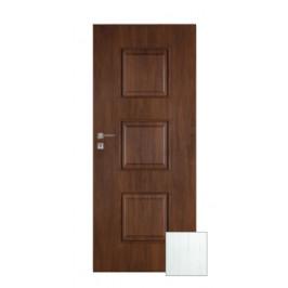 Interiérové dvere Naturel Kano ľavé 70 cm borovica biela KANO10BB70L