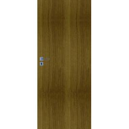 Interiérové dvere Naturel Ibiza ľavé 80 cm dub IBIZADP80L