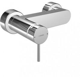 Sprchová batéria Hansa Stela bez sprchového setu 150 mm chróm 57670101