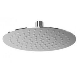 Hlavová sprcha Ideal Standard Idealrain chróm B0385MY
