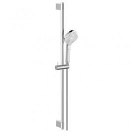 Sprchový set Ideal Standard IdealRain Evo na stěnu chróm B2238AA