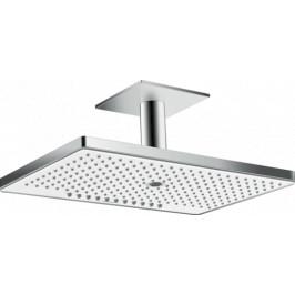 Hlavová sprcha Hansgrohe Rainmaker Select bez podomietkového telesa biela/chróm 24006400