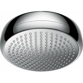 Hlavová sprcha Hansgrohe Crometta chróm 26577000