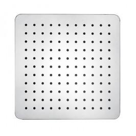 Hlavová sprcha Sapho SLIM chróm MS564