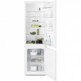 Vstavaná chladnička Electrolux ENN2801BOW