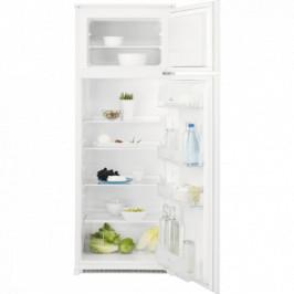 Vstavaná chladnička Electrolux EJN2301AOW
