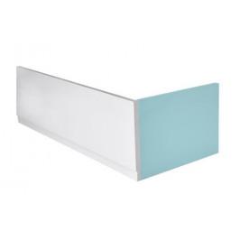 Panel k vani Polysan COUVERT 140 cm akrylát 72865