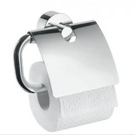 Držiak toaletného papiera Hansgrohe Axor Uno chróm 41538000