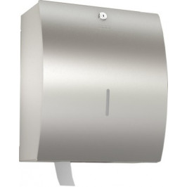 Zásobník toaletného papiera Franke chróm STRX670