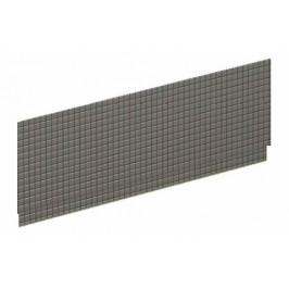 Panel k vani Polysan ASTRA B 165 cm akrylát 32909