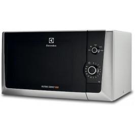 Electrolux EMM 21000