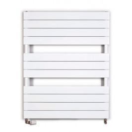 Radiátor kombinovaný Anima Viktor 93x75 cm biela SIKOD7501000