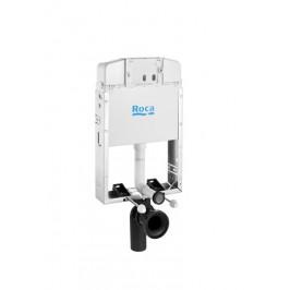 Nádržka pre zamurovanie k WC Roca Active A89011011B