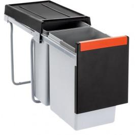 Kôš FRANKE Sorter Cube 30 1x20 l 1x10 l 134.0039.554