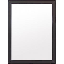 Zrkadlo Amirro 60x80 cm zrkadlo 411-101
