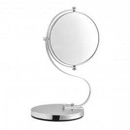 [sk.casa]® Make-up zrkadlo - model 2