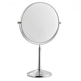 [sk.casa]® Make-up zrkadlo - model 3