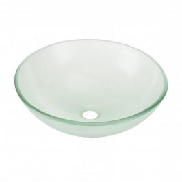Umývadlo - matné - 42 x 42 x 14 cm