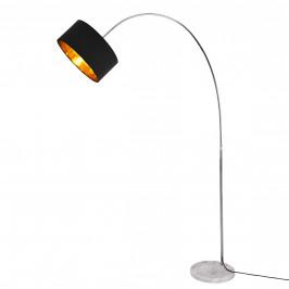 Stojaca lampa - 230 cm