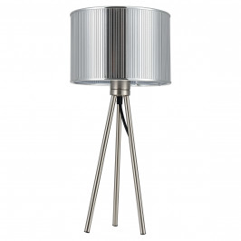 Elegantná stolová lampa – nočná lampa - Berlin / 1 x E14