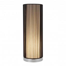 Elegantná stolová lampa – nočná lampa - Paris / 1 x E14