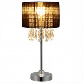 Elegantná stolová lampa – nočná lampa - Bellevue / 1 x E14
