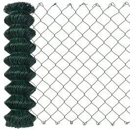 Drôtené pletivo 15 x 1,25 m
