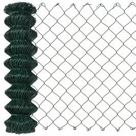 Drôtené pletivo 15 x 1,5 m