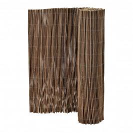 Vŕbový plot - clona - 1,5 x 5 m