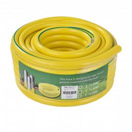 [in.tec]® PVC záhradná hadica - 1